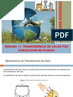 SESION 11 TRANSF. CALOR por conveccion UPCI.pdf