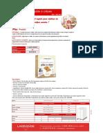 382010.pdf