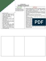 fisa-2-geriatrie