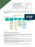 REQ ISO 9001-p2