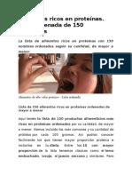 Alimentos ricos en proteínas.docx