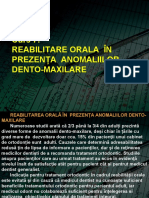 a Curs 7 Reabilitare orala în prezența anomaliilor dento-maxilare (1).ppt