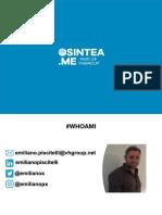 Workshop OSINT e Ingeniería Social OWASP Latam 2020.pdf