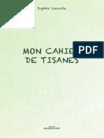 002653210.pdf