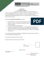 CAS-2019-040-Formato2 (1)