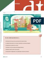cuc3a1nto-se-divertc3adan (1).pdf