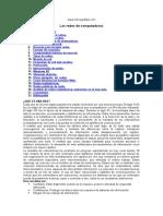 redes-computadoras.doc