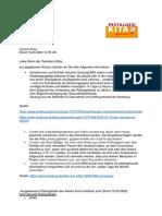 Corona Informationen 10.03.2020 .pdf