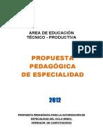 PROPUESTA PEDAGOGICA OPERACION DE COMPUTADORAS.docx