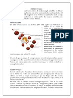 LA ENERGÍA NUCLEAR.pdf