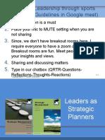 Leaders as Strategic Planners.pdf