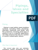 Pipings-Valves-and-Specialties.pptx