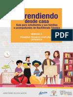 1BT_PinturaCerámica__semana3_pc_2020-F