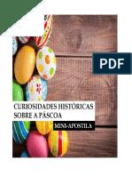 Mini-Apostila sobre a História da Páscoa.pdf