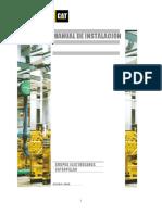 Grupos electrógenos Caterpillar - Manual.docx