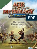 Regras Age of Mythology The Boardgame.pdf