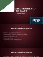 TIPOS ASEGURAMIENTO EN SALUD.pptx