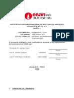 ESAN Trabajo pensamiento critico 2019 G1 (1).docx