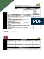 DCD - Ficha por paso 1