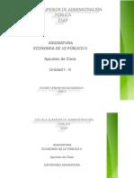INTRODUCCIÓN - DEMANDA  - OFERTA AGREGADAS 1 -.pdf