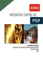 23 PREVENCION-Y-CONTROL-DEL-FUEGO-PIC2016-ppt-solo-lectura-Modo-de-compatibilidad-.pdf