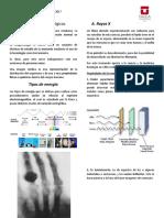 2.- Métodos imagenológicos.docx