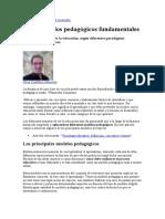 Los 5 modelos educativos fundamentales.docx