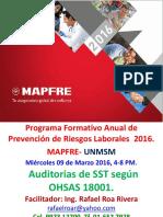 7_AUDITORIAS_DE_GESTION_EN_PREVENCION_DE_RIESGOS_SEGUN_OHSAS_18001_ROA_09_MAR_16(1)[1].pdf