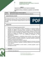 Anexo IV - Características Puestos.pdf
