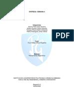 ENTREGA - SEMANA 4.pdf