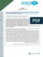 articles-25619_recurso_pdf