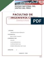 LINEAS-DE-INFLUENCIA-EN-ARMADURAS.docx