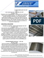 insulation_products