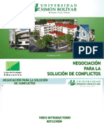 negociacinparalasolucindeconflictos-130501150752-phpapp01