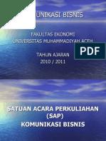SAP_Slide_2