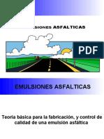basicodeemulsiones-150426112253-conversion-gate01