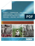 Vaisala Industrial-Product-Catalog-low.pdf