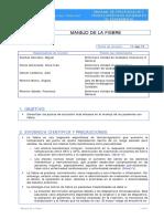 f2_manejo_fiebre.pdf