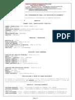 Certificado Camara de Comercio_NODO.pdf