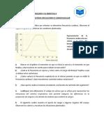 Act_Sistema_cardiovascular