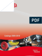 Catalogo AUSTROMEX
