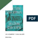Robin Schone - Un Hombre y una Mujer.pdf