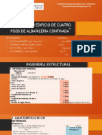 INGENIERIA ESTRUCTURAL (1).pptx