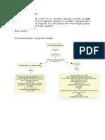 Tarea 2-Ecuaciones lineales, rectas y planos, UNAD