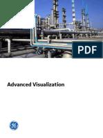 Advanced_Visualization.pdf