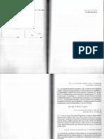Capítulo 10. La función oferta