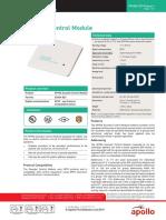 20006586_0001.pdf