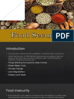 Food security.ppt