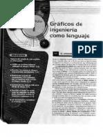 Dibujo_y_Diseno_en_Ingenieria_Edicion_6-17-23.pdf