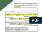 GABINETE DE AUDITORIA FINANCIERA - PRACTICA 1.xlsx